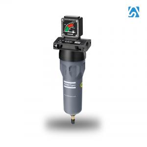 PD+ - Filtro para Spray de Aceite y Polvo Húmedo